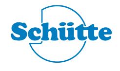 logo-schuette-blau_RGB