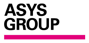 ASYS_Group