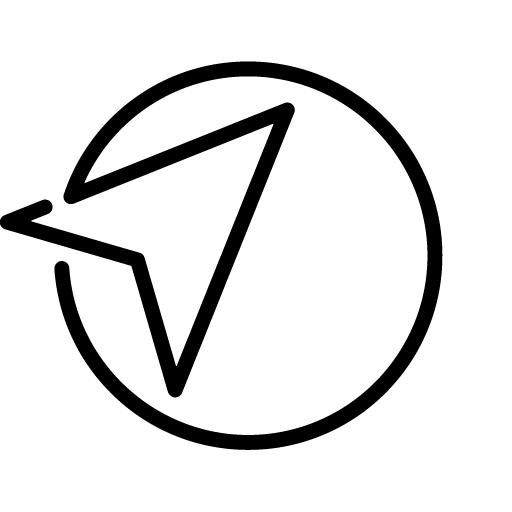 Adap_Logo_512px