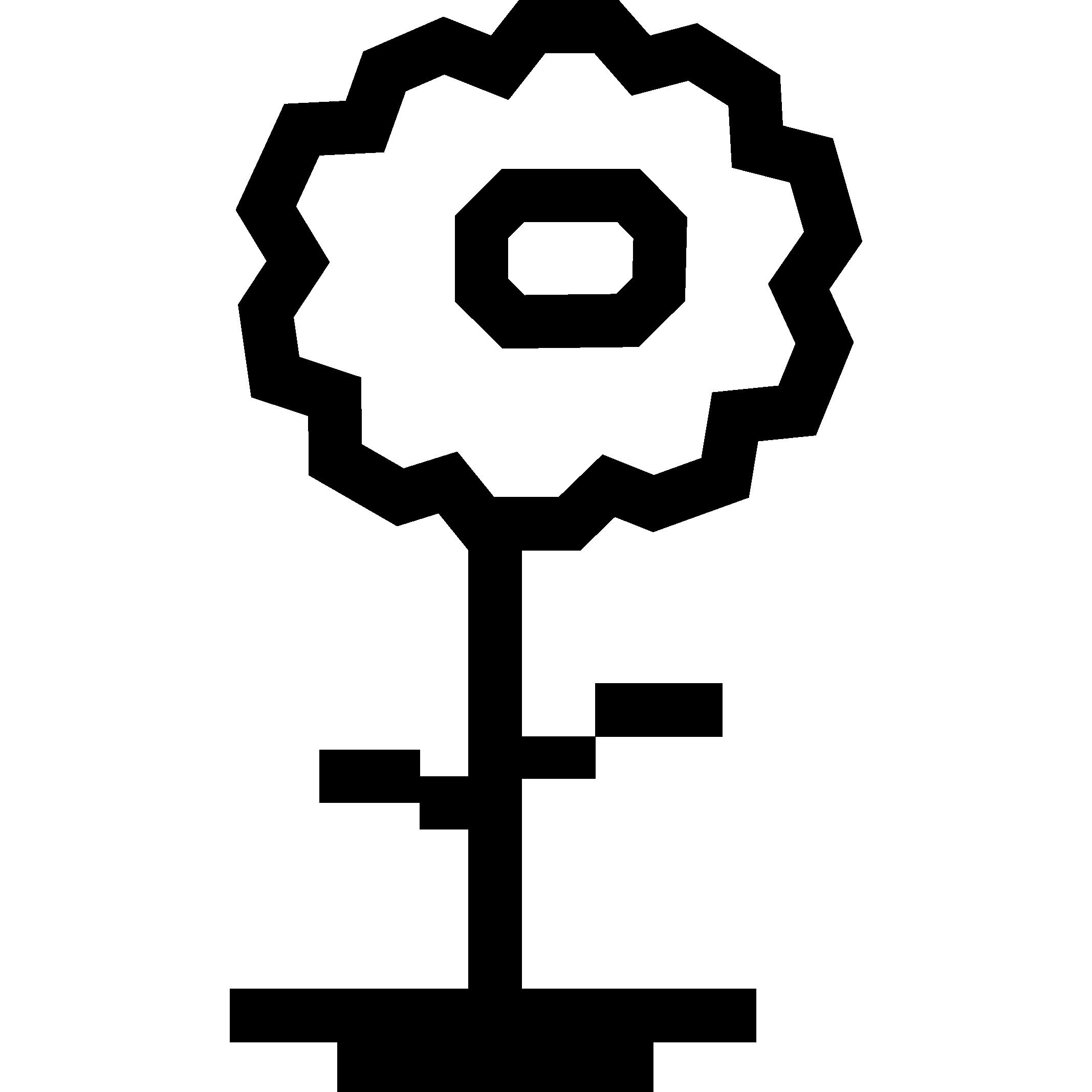flower Logo 03.11.2020_512px