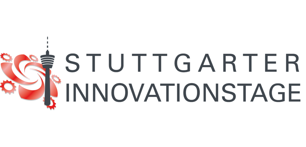 Stuttgarter Innovationstage