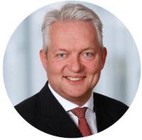 Prof. Dr.-Ing. Alexander Verl