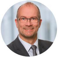 Prof. Dr.-Ing Oliver Riedel